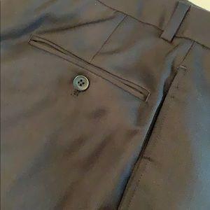 Brooks Brothers Dress Pant